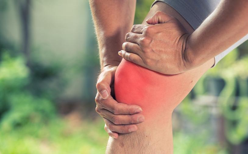 Αρθροπλαστική Γόνατος